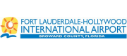 Fort Lauderdale-Hollywood International Airport