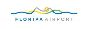 Floripa Airport logo