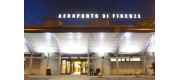 Florence Amerigo Vespucci Airport