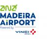 ANA Aeroportos de Portugal - Madeira Airport
