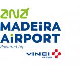 ANA Aeroportos de Portugal - Madeira Airport logo