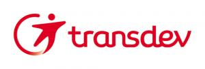 Transdev, Carcassonne & Perpignan Airports logo