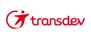 Transdev, Carcassonne & Perpignan Airports