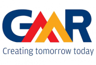 GMR GOA INTERNATIONAL AIRPORT LIMITED logo