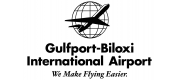 Gulfport-Biloxi Regional Airport Authority