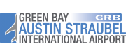 Green Bay Austin Straubel Int'l Airport