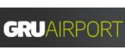 Sao Paulo - Guarulhos International Airport(GRU)