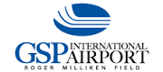 Greenville Spartanburg Airport, US