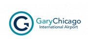 Gary/Chicago International Airport (GYY)