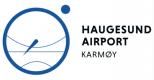 Haugesund Airport, Karmøy