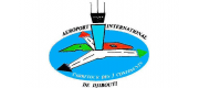 Aeroport International de Djibouti