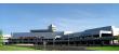 Karagandy International Airport