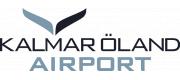 Kalmar Oland Airport