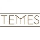Kalamata International Airport logo