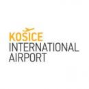 Kosice Airport logo