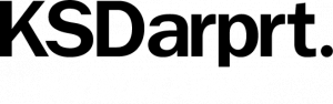 Karlstad Airport logo