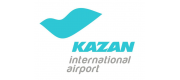 Kazan International Airport