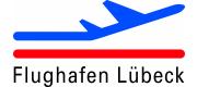 Flughafen Lübeck LBC