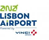 ANA Aeroportos de Portugal – Lisbon Airport logo