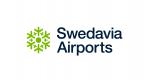 Swedavia - Luleå Airport