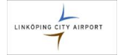 Linkoping City Airport AB