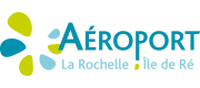 La Rochelle - Ile de Re Airport