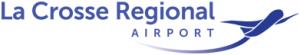 La Crosse Regional Airport logo
