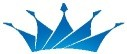 "Danylo Halytskyi International Airport ""Lviv""   logo"