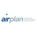 Medellin City Airport - Olaya Herrera (AIRPLAN), Colombia logo