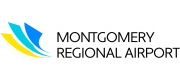 Montgomery Regional Airport - MGM