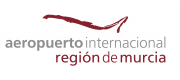 Region de Murcia International Airport