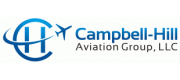 Campbell-Hill Aviation Group, LLC