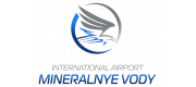 Mineralnye Vody International Airport