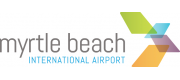 Myrtle Beach International Airport