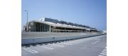 Okinawa Naha Airport
