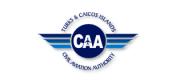 North Caicos International Airport