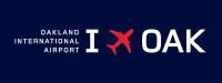 Oakland Intl Airport - San Francisco Bay, California USA