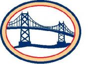 Ogdensburg International Airport logo