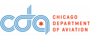 Chicago Department of Aviation