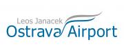 Ostrava Airport