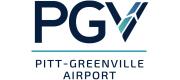 Pitt-Greenville Airport