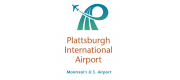 Plattsburgh International Airport