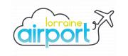 LORRAINE AIRPORT