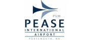 Portsmouth International Airport at Pease