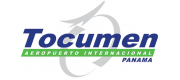 Tocumen International Airport, Panama