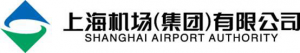 Shanghai Airport Authority  logo