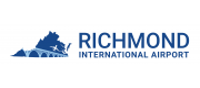 Richmond International, US