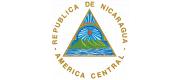 Corn Island, Nicaragua