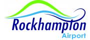 Rockhampton Airport