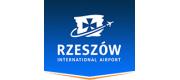 Rzeszow Jasionka Airport LTD